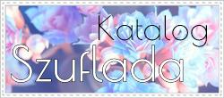http://katalog-szuflada.blogspot.com/