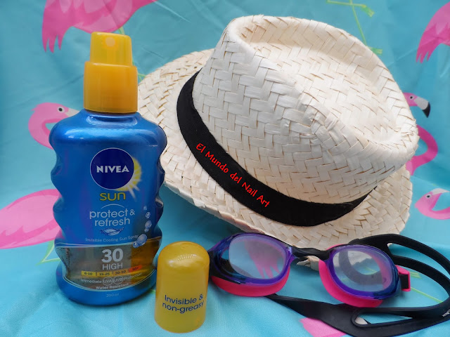 https://www.notino.es/nivea/sun-protect-refresh-spray-solar-spf-30/