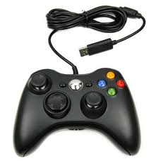 Xbox-360-Controller-Driver-windows-10