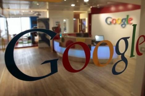 Taroudant24 - تارودانت24 :المفوضية الأوروبية تغرّم غوغل 1.49 مليار يورو