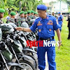 Kapolda Sulsel,3.000 Personil Kepolisian Siap Amankan Aksi Damai di Makassar