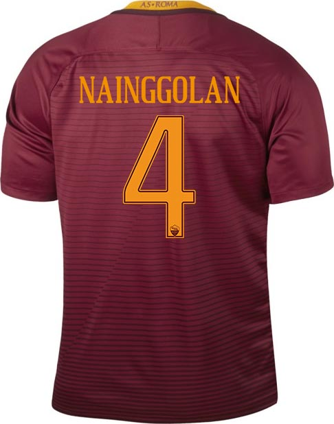 [Imagen: as-roma-16-17-names-numbers-font-4.jpg]