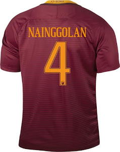 as-roma-16-17-names-numbers-font-4.jpg