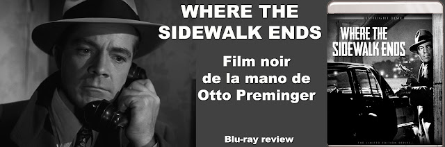 http://www.culturalmenteincorrecto.com/2016/03/where-sidewalk-ends-blu-ray-review.html