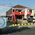 KFC Hadir di Pabuaran, Purwokerto