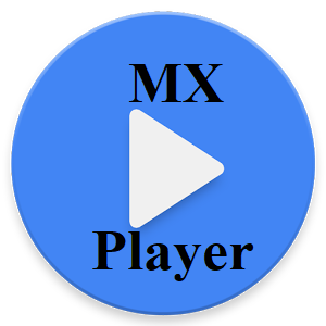 mx player download