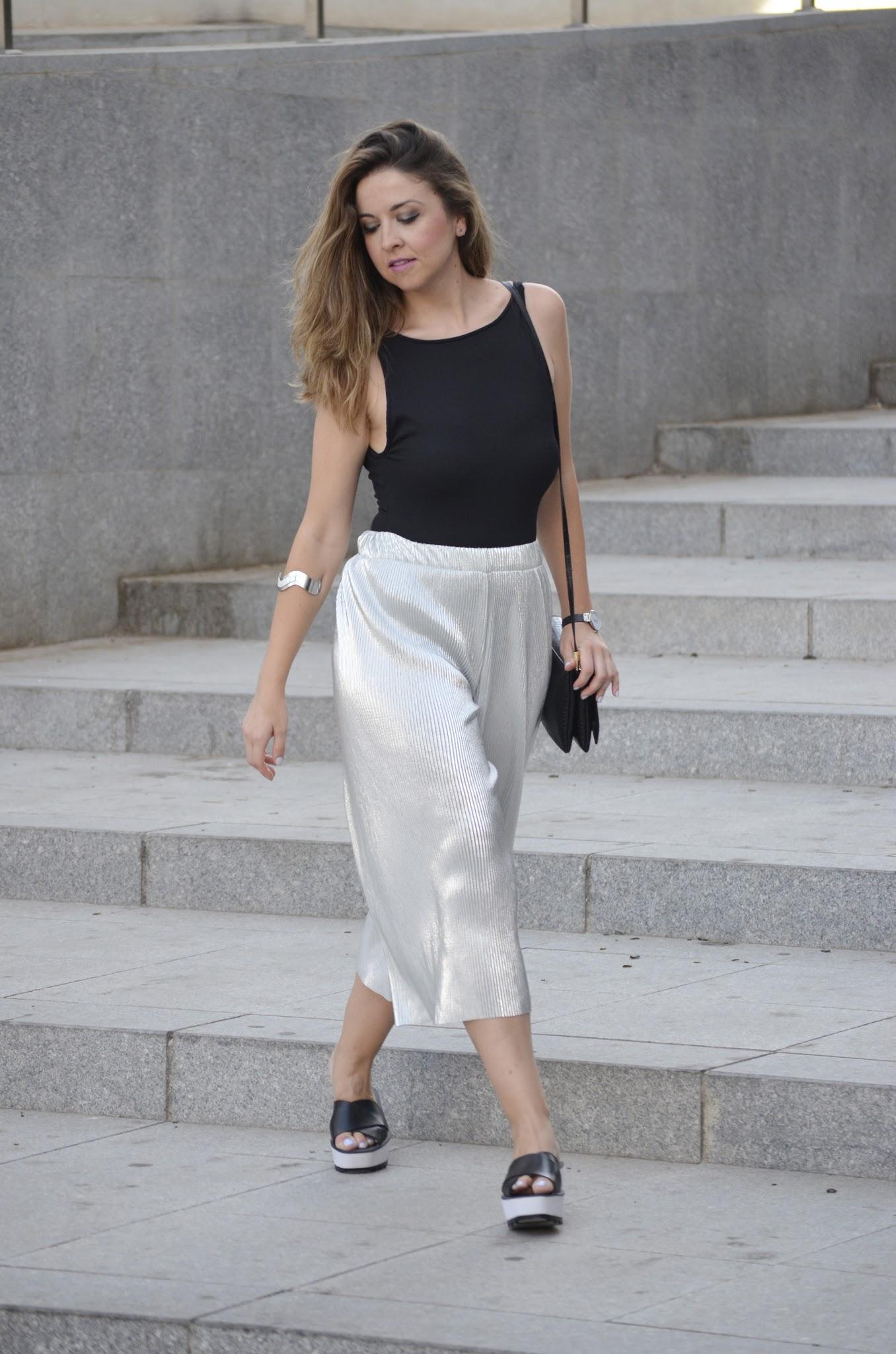 tarasessence_blogger_culotte_plata_summer_trend
