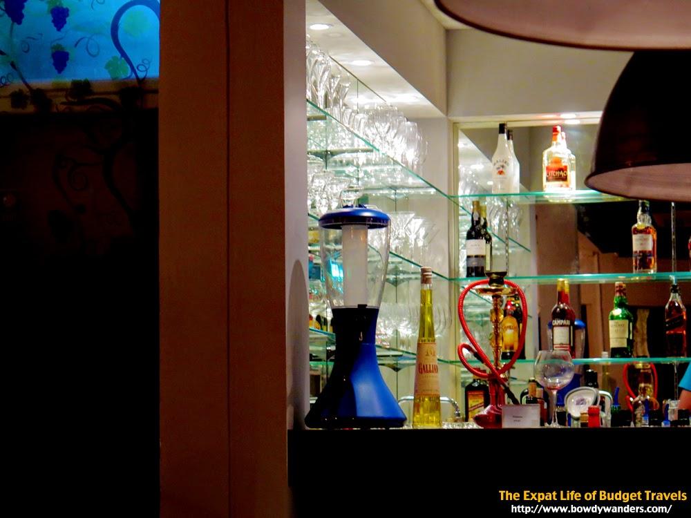 Al-Qasr-Grille-Mezze-Bar-The-Expat-Life-Of-Budget-Travels-Bowdy-Wanders