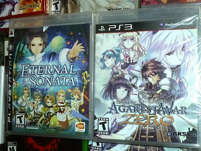 http://www.shopncsx.com/playstation3adventuregamepackvol1usa.aspx