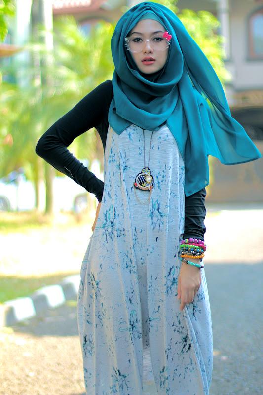 Blogger Wanita Handal Indonesia