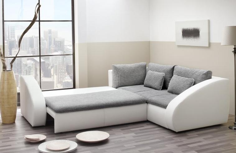 Model Sofa Ruang Tamu Minimalis Elegan Terbaru 2018