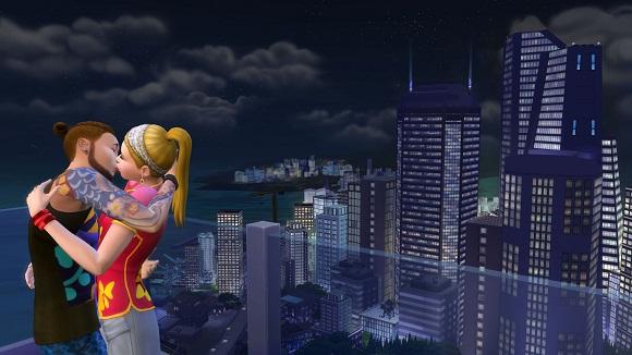 the-sims-4-city-living-pc-screenshot-www.ovagames.com-4