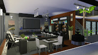 816bd8afd691 My Sims 4 Blog  01 30 16