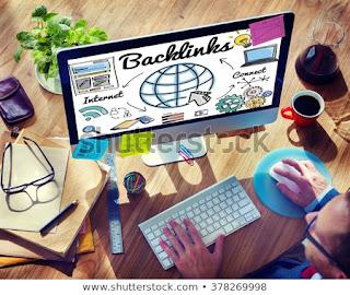 Website Buat Backlink Andalan Kang Guntur