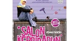 Ebook Asma Nadia Jangan Jadi Muslimah Nyebelin