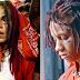 6ix9ine confronta Trippie Redd em Nova York
