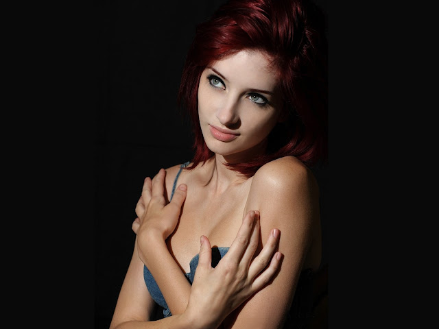 Susan Coffey Hot sexy model hd wallpaper 008,Susan Coffey HD Wallpaper