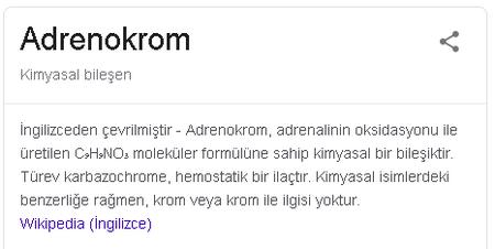 adenokrom+wiki