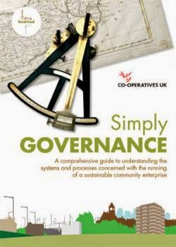 https://www.dropbox.com/s/ly0fmz5mfz21kbd/coopsuk_simplygovernance_webdownload_0.pdf?dl=0