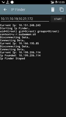 Screenshot 20170427 223924%255B1%255D