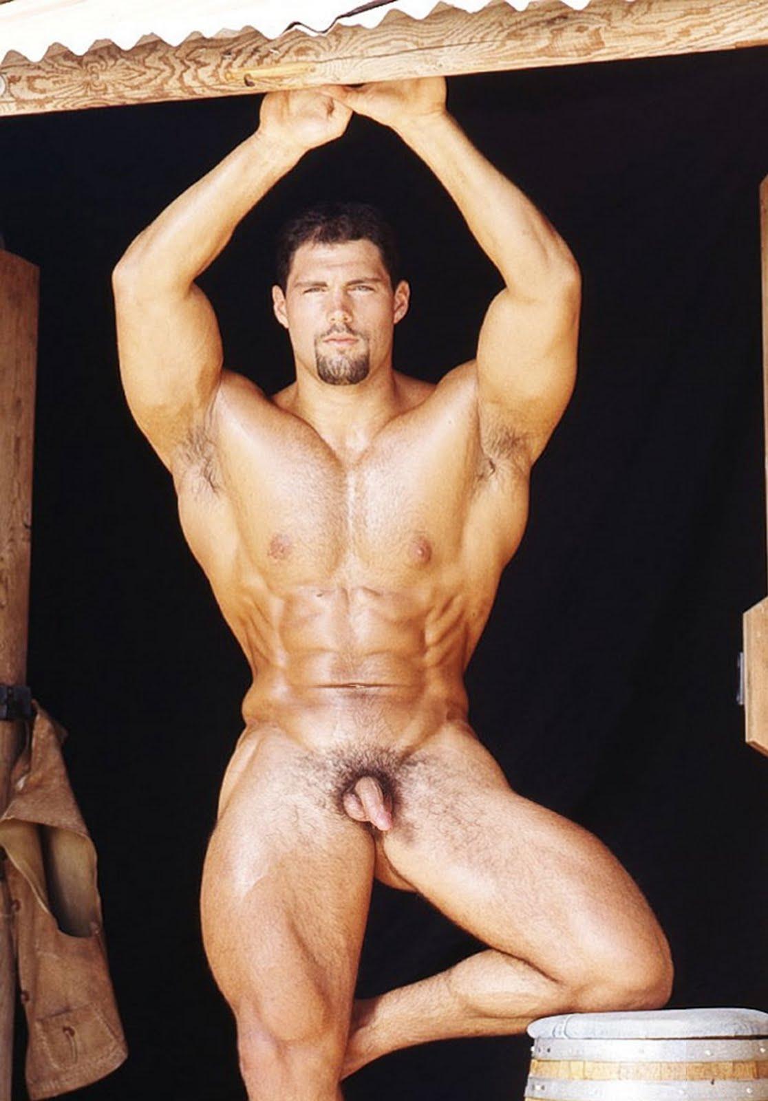 Naked Male Hunks  Hot Girl Hd Wallpaper-7609
