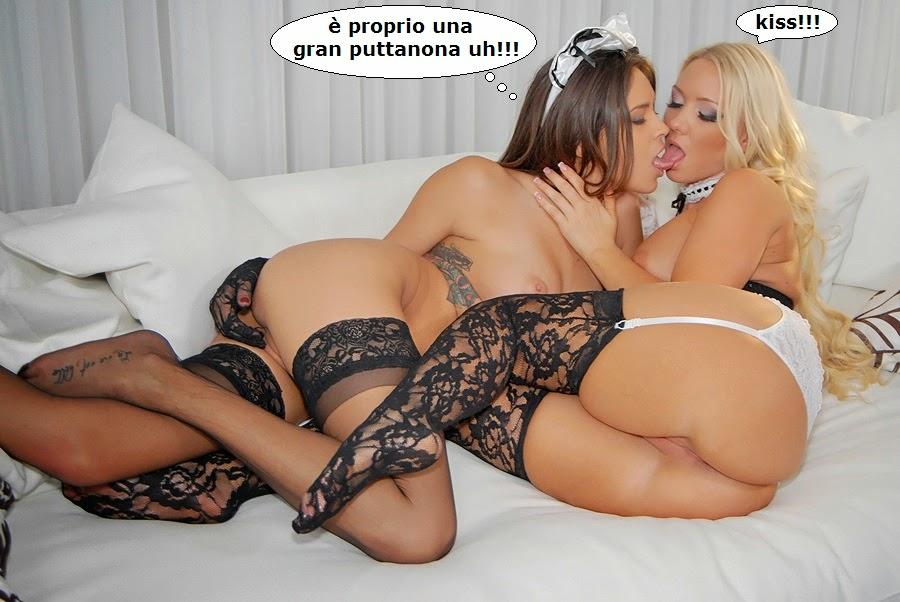generi racconti gay Guidonia Montecelio