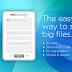 WeTransfer - Transferencia de archivos sin registro
