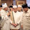 Mereka Inilah yang Mau Merampas Kemenangan Prabowo