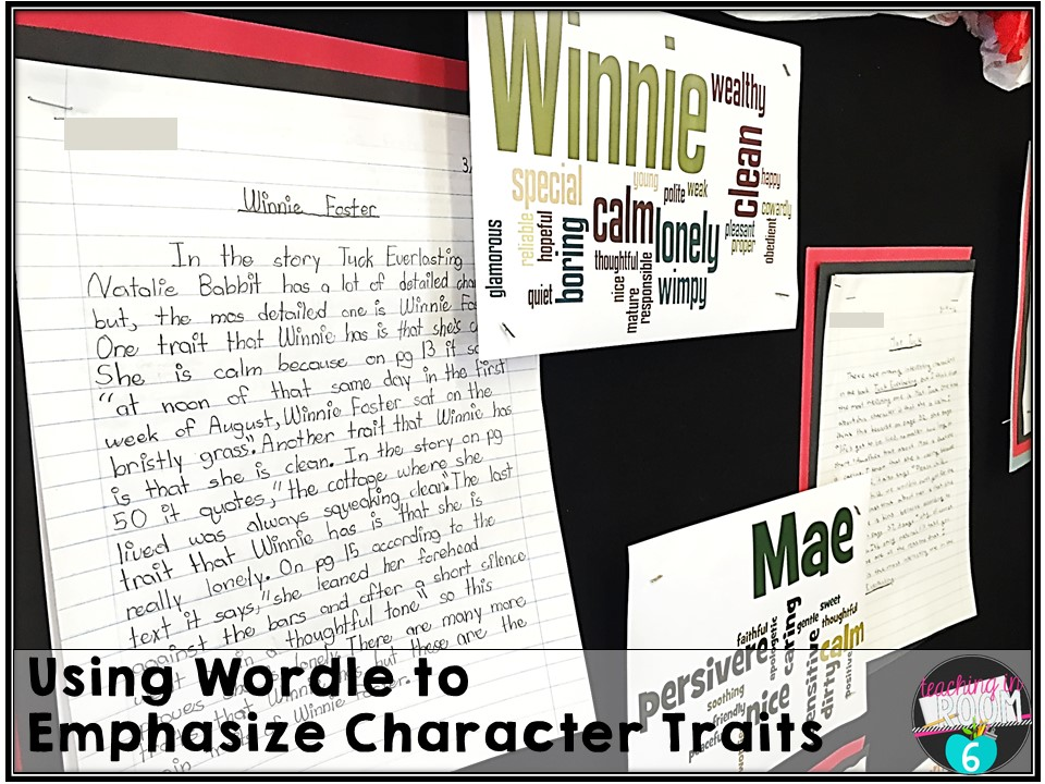 essays about character traits How to write a character essay about yourself how to write a character trait essay  essay about your personality how to describe your qualities in a essay essay on.