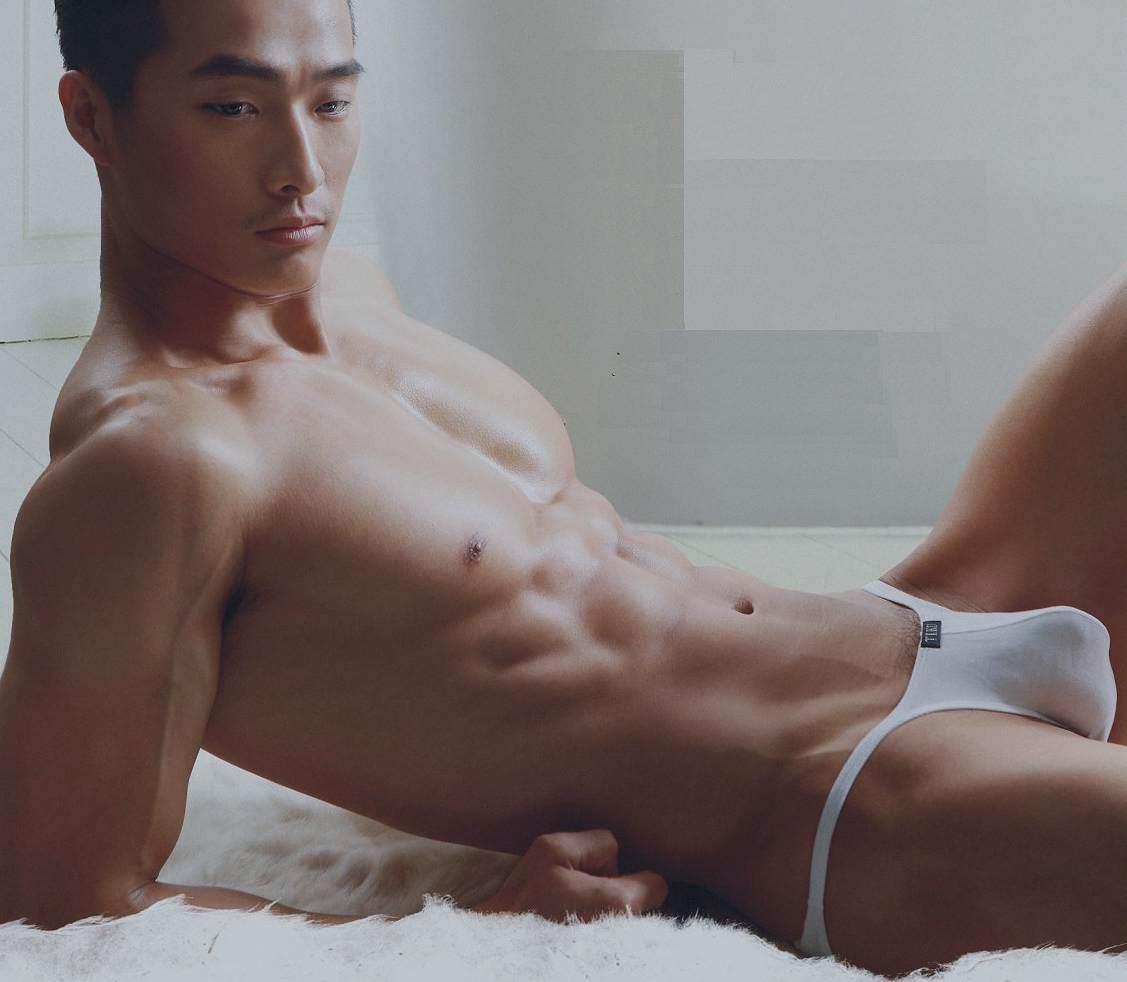 Nude hot indian neighbour