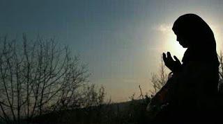 Sunah Dan Doa Waktu Hari Raya