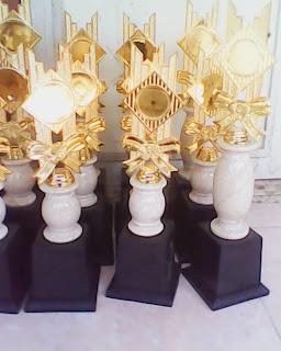 http://www.trophymarmer.com/