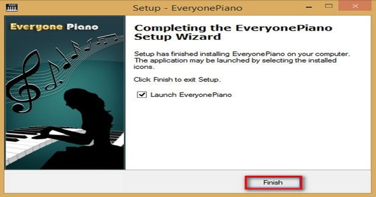 hướng dẫn dùng everyone piano