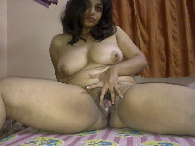nude aunties Hyderabad