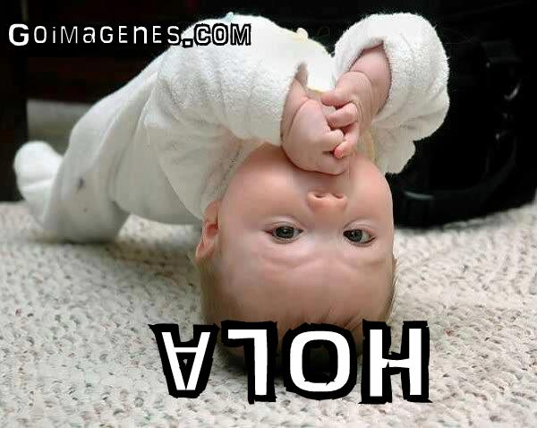 Go Imagenes Frases Con Imágenes Imagenes De Bebes Para El