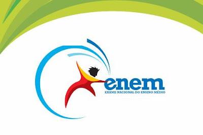 Inscrições para o ENEM 2017 começam no dia 08 de Maio