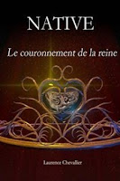 http://lesreinesdelanuit.blogspot.be/2016/03/native-t2-le-couronnement-de-la-reine.html