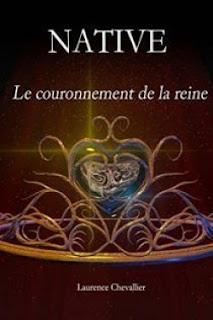 http://lesreinesdelanuit.blogspot.be/2016/03/native-t2-le-couronnement-de-la-reine.html