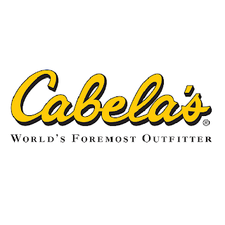 Cabela's now hiring all locations, retail jobs, warehouse jobs