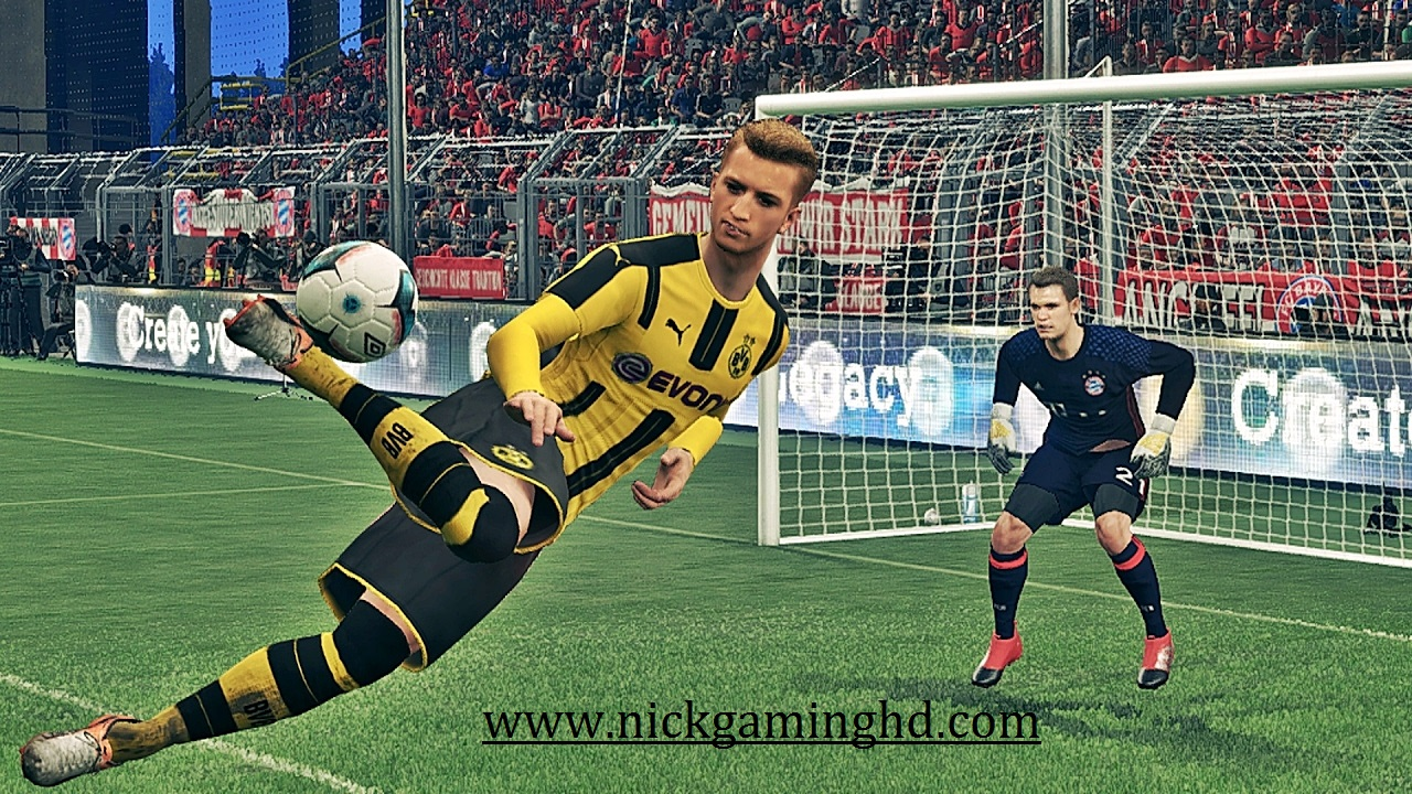 download pes 15 pc highly compressed