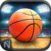 Basketball Showdown 2015 iOS Game Hack Cheat No Jailbreak