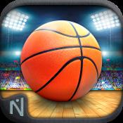http://www.hackiosgames.com/2015/12/hack-cheat-basketball-showdown-2015-no.html