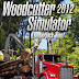 WOODCUTTER SIMULATOR 2012 Download Game