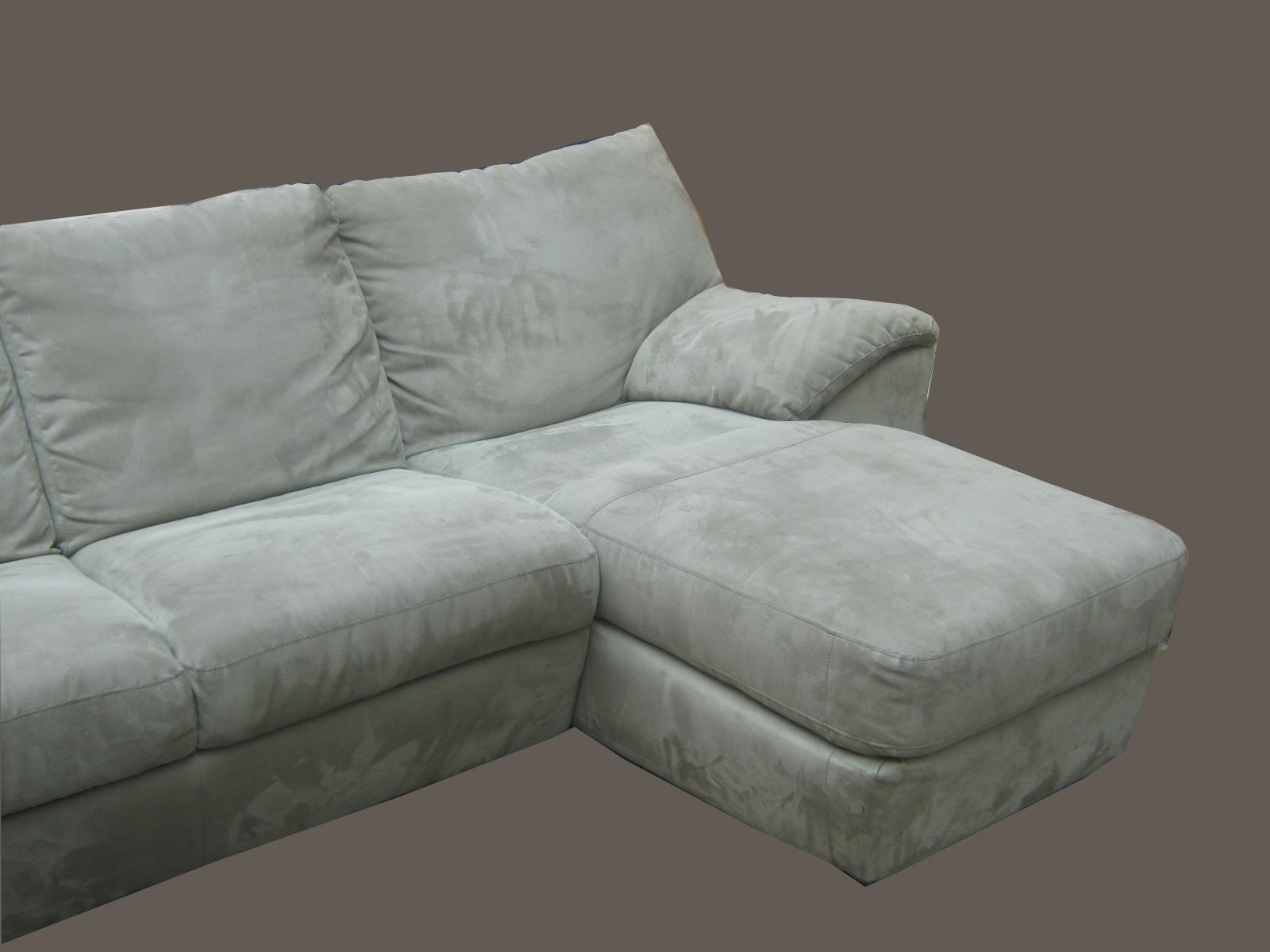 Uhuru Furniture & Collectibles: Natuzzi Sage Green ...