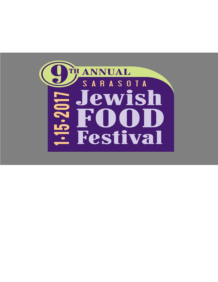 Temple Sinai Food Festival