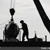 30 yıllık nükleer füze antlaşması tehlikede - Foreign Policy