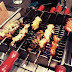 Feast the magic of Middle East with kababs at 'The Kabab Studio'