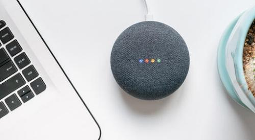 Google mengaktifkan kembali casting TV Android dari Google Home untuk sebagian besar pengguna