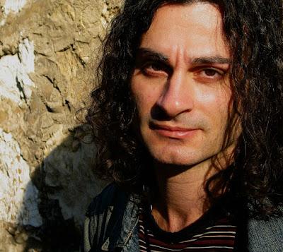 Ziad Doueiri director de EL INSULTO