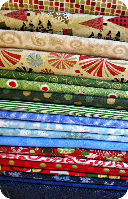 Joanns Fabric And Craft Store Frnklun Tn